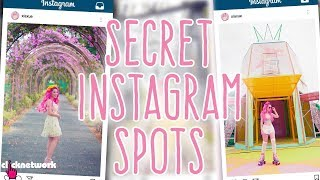 Video Secret Instagram Spots - Xiaxue's Guide To Life: EP217 MP3, 3GP, MP4, WEBM, AVI, FLV Desember 2018