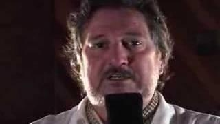 João de Almeida Neto - Musas, Floreios e Poetas