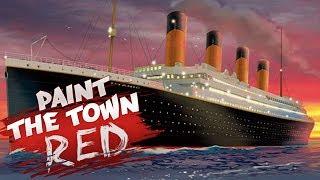 💎按下訂閱加入我們吧 ♥ ♥💎不嫌棄的話幫我點個讚吧!! 您的讚是我最大的動力哦!!-👉 電腦配備 : MEa電境館 ➔ https://goo.gl/Re0Eyx-● 片頭 : Music Predators - Mortal Squad● 片尾 : ÉWN - Feels [NCS Release]Paint the Town Red