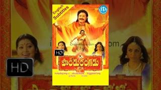 XxX Hot Indian SeX Pandurangadu Telugu Full Movie Balakrishna Sneha Tabu K Raghavendra Rao MM Keeravani .3gp mp4 Tamil Video