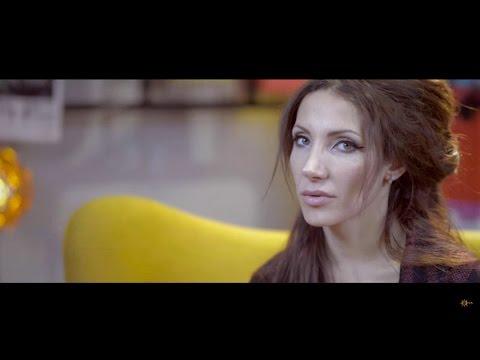 Jsem optimista, zpívá Olga Lounová v novém singlu: K písni natočila lyric video