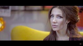 Videoklip Olga Lounov� - Jsem optimista