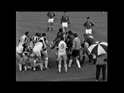 1990 Mecz Francja v Polska