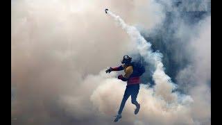 Video The Tragedy of Venezuela MP3, 3GP, MP4, WEBM, AVI, FLV Juni 2018