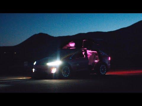 Jaden - On My Own ft. Kid Cudi (Official Audio)