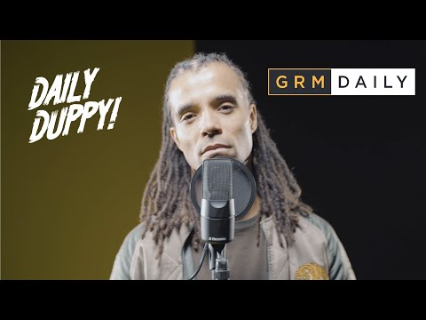 Akala – Daily Duppy | GRM Daily