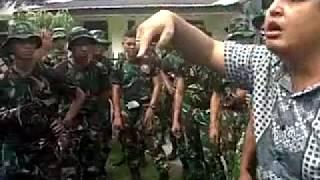 Video PENGACARA NGAMUK!!!.. di KOMPLEK ABDUL HAMID.    MEDAN Jln. Binjai KM.10. MP3, 3GP, MP4, WEBM, AVI, FLV Agustus 2017