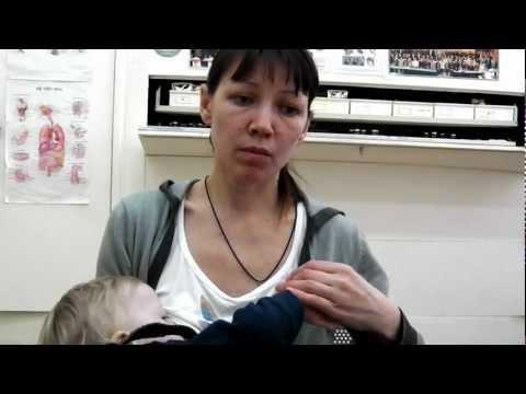 Лечение болезни гиршпрунга у детей отзыв Doctortai.ru