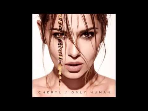 Tekst piosenki Cheryl Cole - Intro for Only Human po polsku