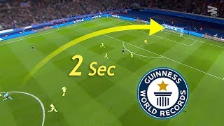 sport faze fotbal - goluri rapide