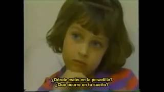 Video Beth, la niña psicopata MP3, 3GP, MP4, WEBM, AVI, FLV September 2019