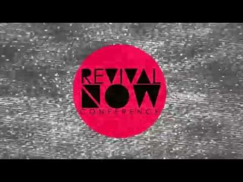 RevivalNow