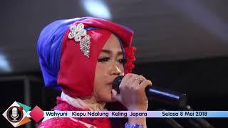 Video ASFA NADA KLEPU JEPARA AYAH YAYA MP3, 3GP, MP4, WEBM, AVI, FLV Juli 2018