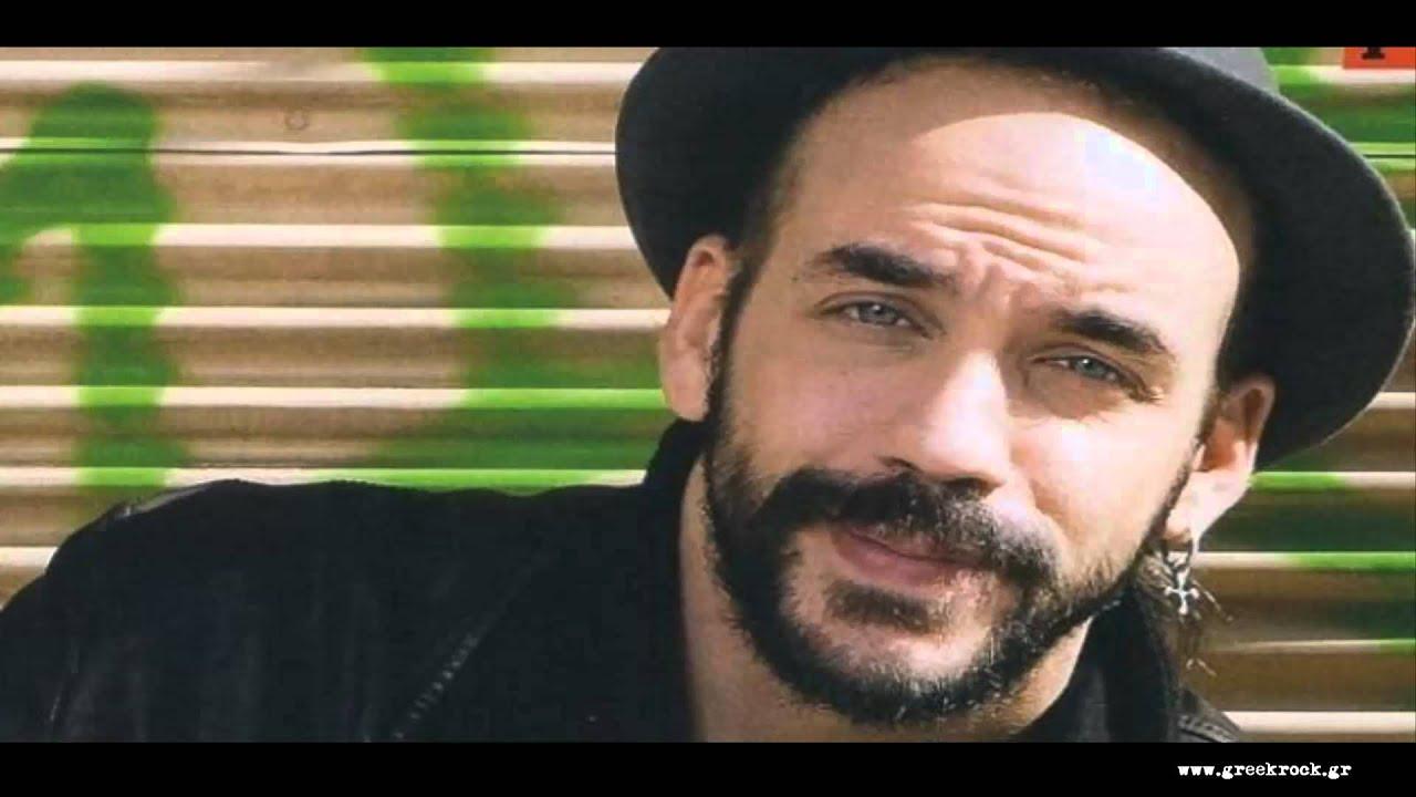 """""""Πως να την πεις την αγάπη"""" ~ Νέο τραγούδι @ Πάνος Μουζουράκης!"""