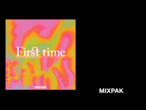 Dre Skull – First Time (feat. Megan James & Popcaan) [Curses Remix]