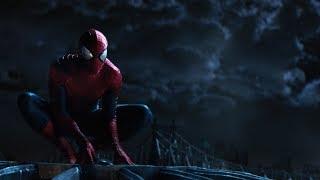 The Amazing Spider-Man 2 - Final International Trailer