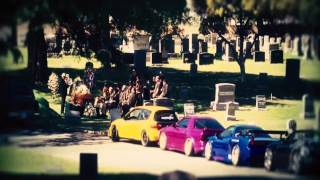 Nonton We Own It - Fast And Furious 6 - Official Music Video [HD 1080p] Film Subtitle Indonesia Streaming Movie Download