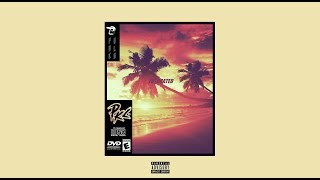 Download Lagu PAKULA - FUTURATED Mp3