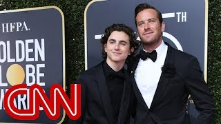 Video Armie Hammer and Timothée Chalamet on 'Call Me By Your Name' MP3, 3GP, MP4, WEBM, AVI, FLV Juli 2018
