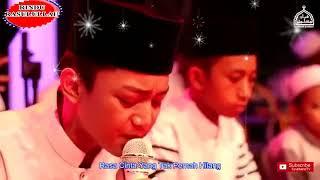 Rindu Ayah   Lirik   Sedih Sekali   Syubbanul Muslimin   Voc Guz Azmi Iskandar