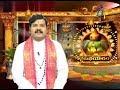 Aradhana  8th December 2017  Full Episode  Etv Telugu