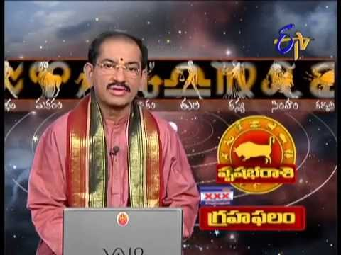 Subhamastu - ???????? - 25th July 2014 25 July 2014 11 AM