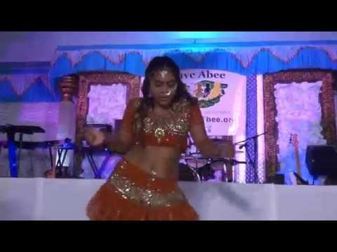 Video Serena Basdeo dances at Chutney Glow 2014 filmed by jonfromqueens download in MP3, 3GP, MP4, WEBM, AVI, FLV January 2017