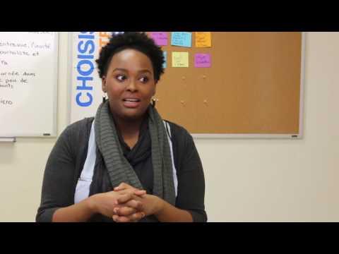 Communication interculturelle: Elsa