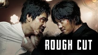 Nonton Rough Cut   Official Trailer   English Subtitles Film Subtitle Indonesia Streaming Movie Download