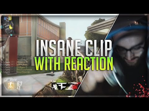 Clip - Can we hit 5000 Likes for that insane clip?! :) Our Official