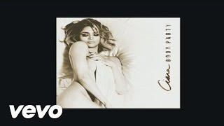 Ciara - Body Party (audio) - YouTube