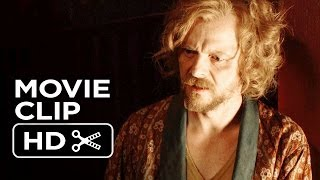 Nonton A Fantastic Fear Of Everything Movie Clip   Harvey Humphries  2014    Simon Pegg Comedy Movie Hd Film Subtitle Indonesia Streaming Movie Download