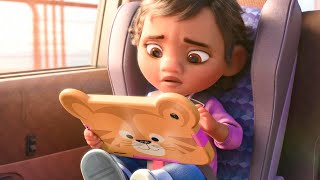 Video WRECK-IT RALPH 2 All Best Movie Clips (2018) MP3, 3GP, MP4, WEBM, AVI, FLV Juni 2019