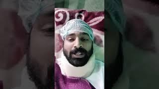 Video कायराना हमलो से नही डरेंगे-Pradeep Deswal,,, fb पर live में Digvijay Chautala k लिए vote की अपील की MP3, 3GP, MP4, WEBM, AVI, FLV Januari 2019