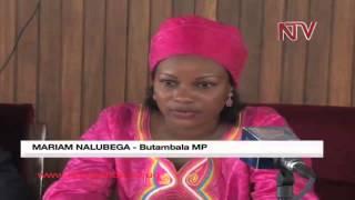'Rebel' MPs Lambaste Petitioner In Case Against Speaker