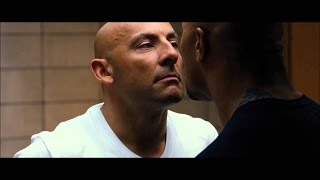 Nonton Fast and Furious 6 - Hobbs' Interrogation-Full Film Subtitle Indonesia Streaming Movie Download