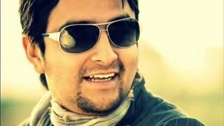 Alex Campos - Este Amor ★alabanza Y Adoracion★ / Musica Cristiana 2012