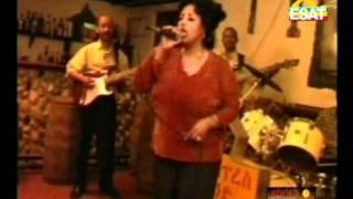 EM49 Netsanet Melese   Furtuna Ethiopian Music