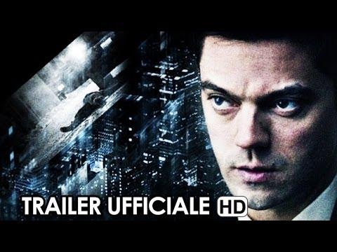 un ragionevole dubbio trailer ufficiale italiano (2014)
