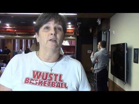 2015 NCAA Basketball Selection Shows