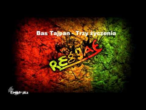 Reggae - Składanka 10 piosenek polskiego reggae o miłości. Usłyszysz tutaj wymienionych artystów: Mesajah, Jamal, Ras Luta, EastWest Rockers, Majorr, TaLLib, Bas Tajp...