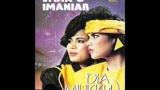 Video Kasih - Lidya & Imaniar.wmv MP3, 3GP, MP4, WEBM, AVI, FLV Desember 2017
