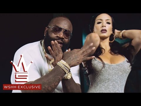 "New Video: Tru Life ""Bag For It"" Feat. Rick Ross & Velous"