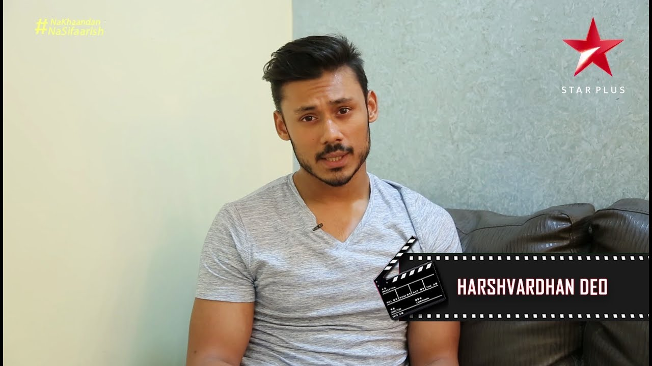 India's Next Superstars | Grand Finale Harshvardhan Deo