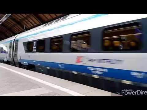 @PENDOLINO-POLSKIE TGV