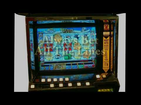 How to Play Slots to Get the Best Chances of Winning (Tech4Truth Episode 4)