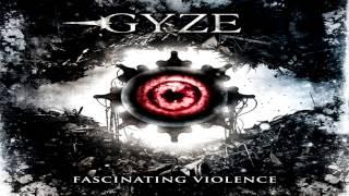Gyze - Last Insanity (Bonus Track HD) (2014)