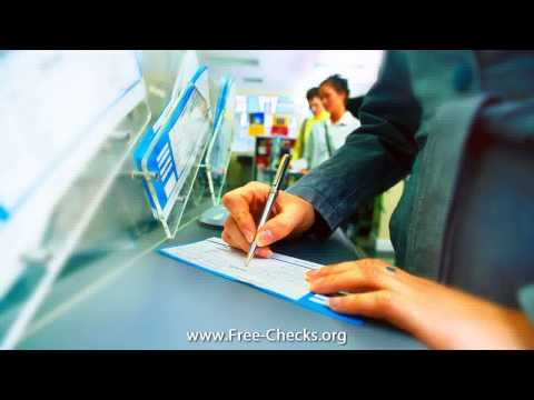 free background checks no credit card