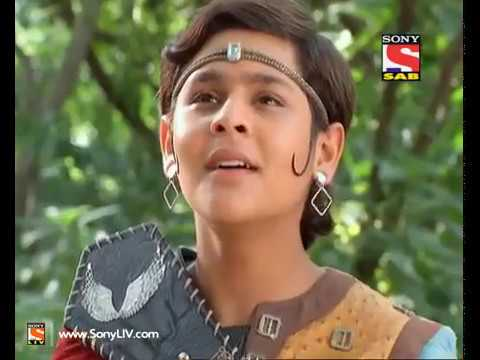 Video Baal Veer - बालवीर - Episode 558 - 17th October 2014 download in MP3, 3GP, MP4, WEBM, AVI, FLV January 2017