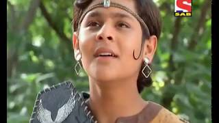 Video Baal Veer - बालवीर - Episode 558 - 17th October 2014 MP3, 3GP, MP4, WEBM, AVI, FLV Agustus 2018